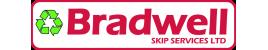 Bradwell Skip Services Ltd